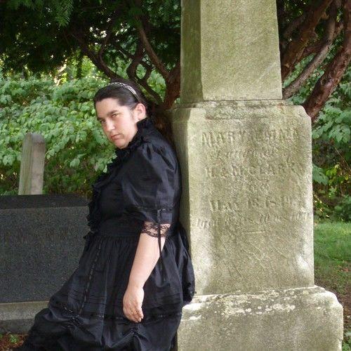 Katherine Vallo
