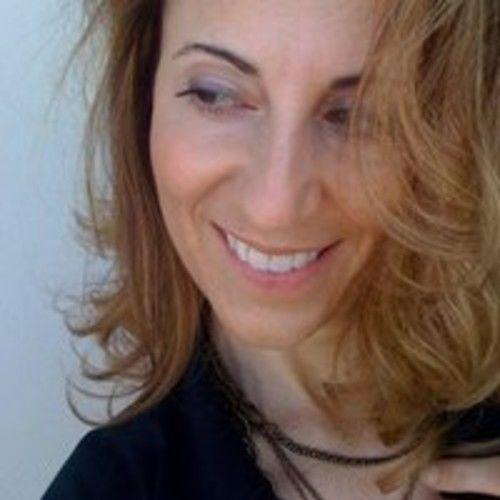Anastasia Ashman