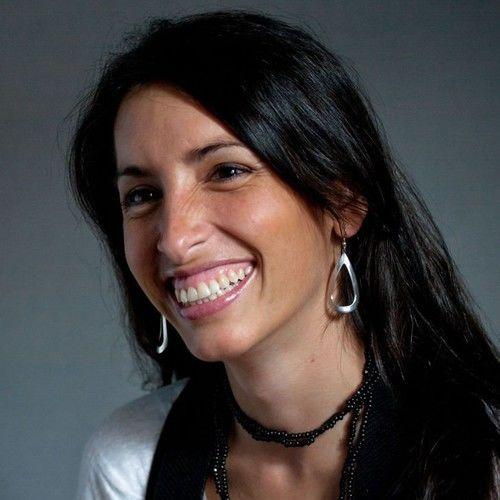Juliana Rueda