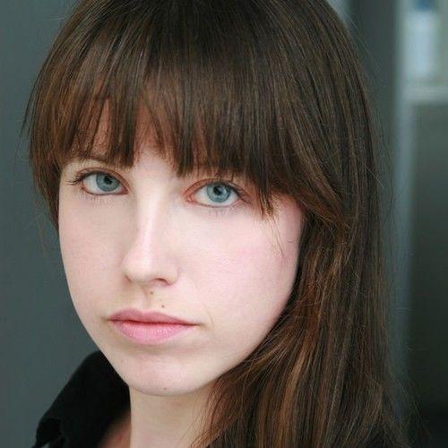 Elisabeth Yale