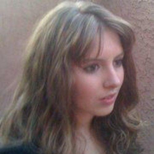 Mackenzie Scott