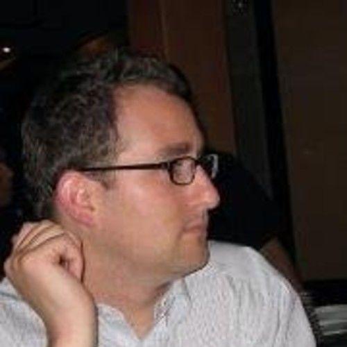 Josh Ellstein