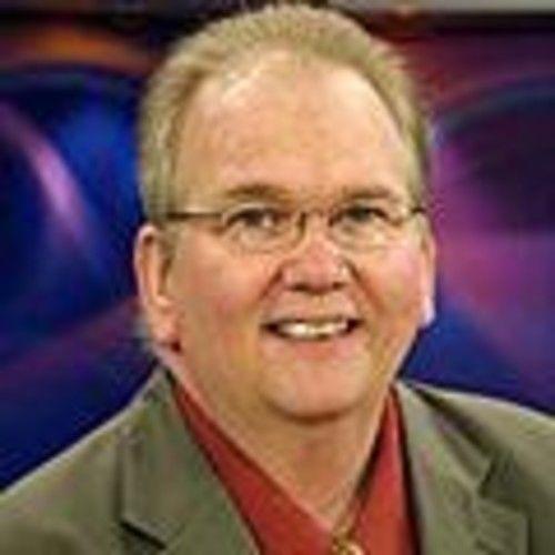 Rick Brady