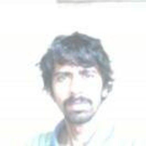 Mr Akshay