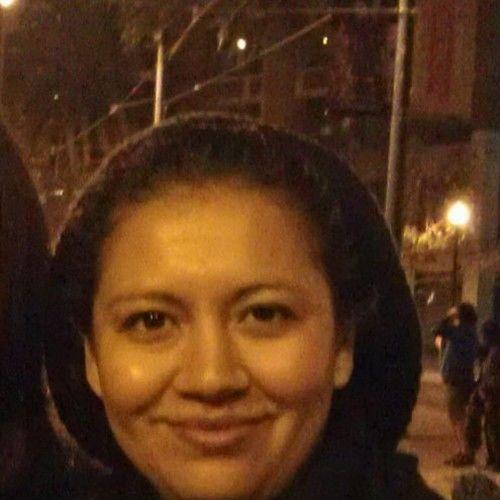 Colleen Castaneda