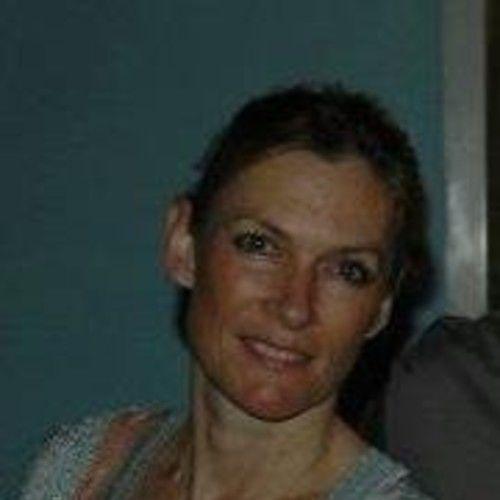 Philippa Clayre