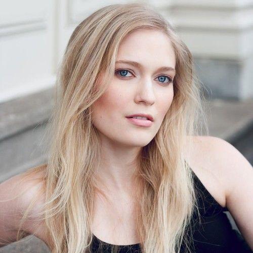 Britt Harris