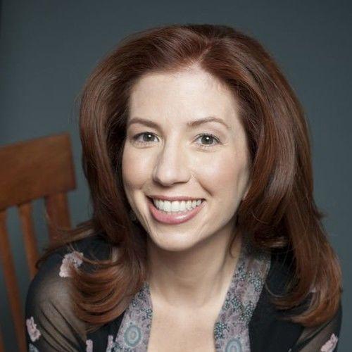 Shira Adler