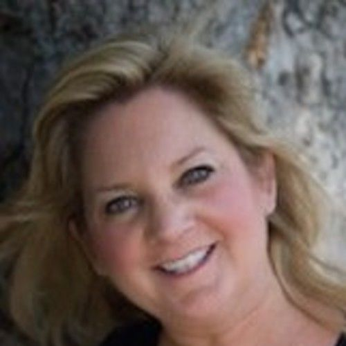 Sherry A. Phillips