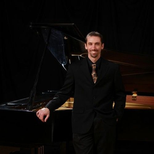 Kevin Kula