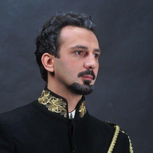 Adrian Korek