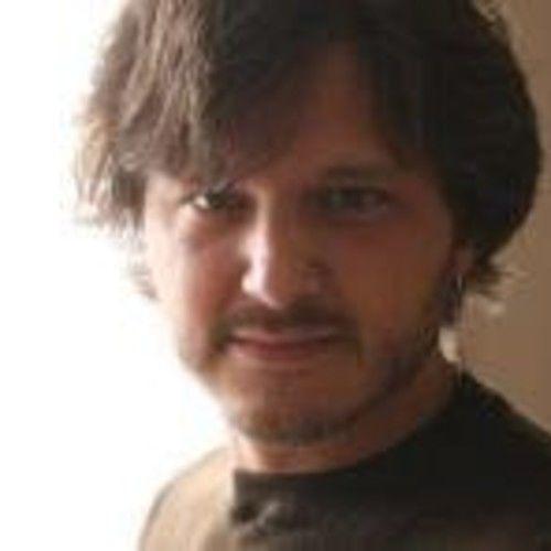 Jeff Boulton