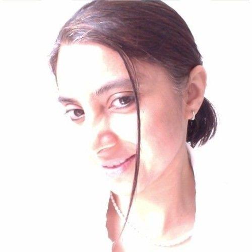 Shreela Chakrabartty