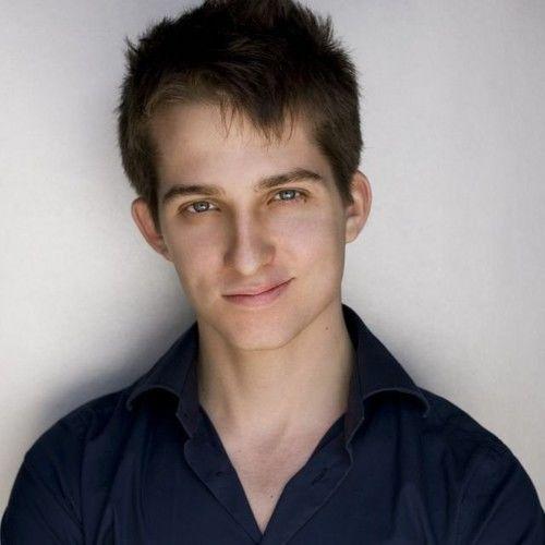 Ryan Bogner