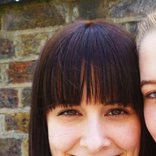 Emily Payne