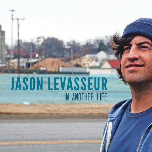 Jason LeVasseur