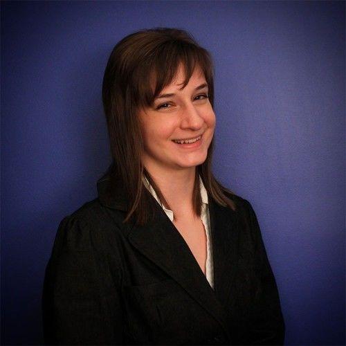 Laura Gosselin