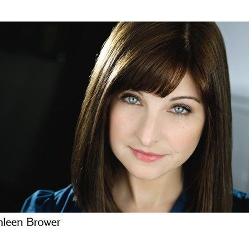 Kat Brower