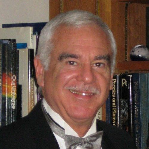 Mark Ravitz