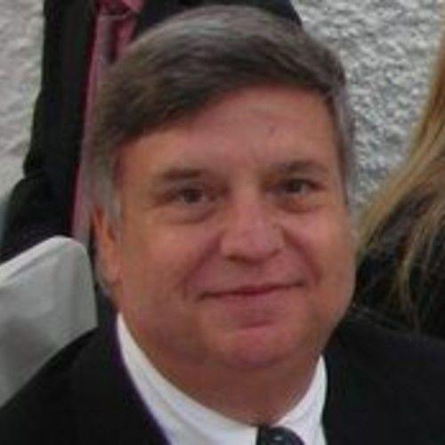 Don D. Lewis