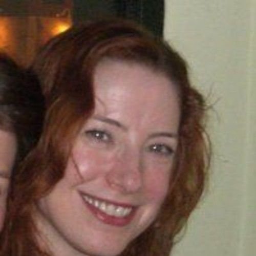 Sherri Hollander