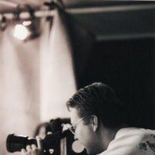 Richard Guinn