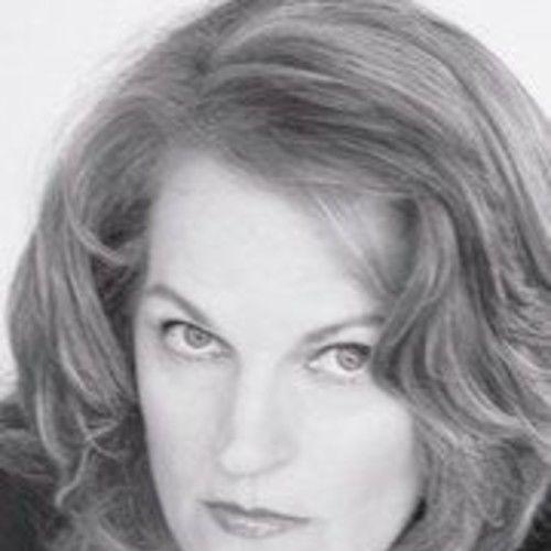 Cheryl Tanner