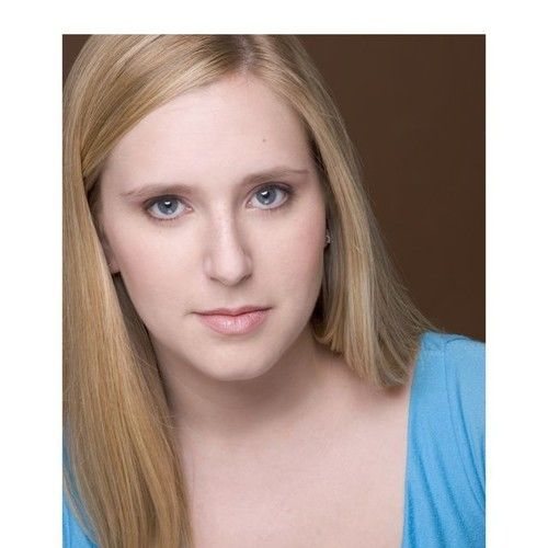 Charlotte Munson