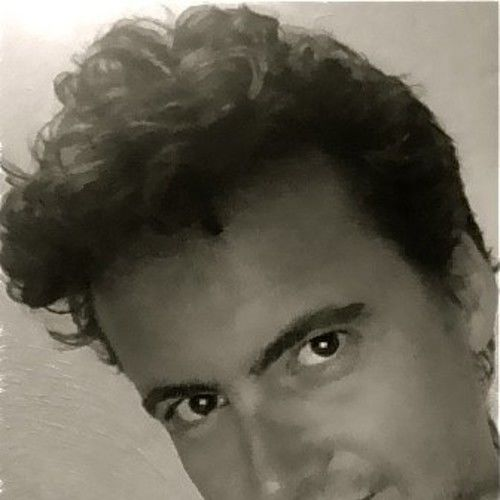 Arnaud Jullien