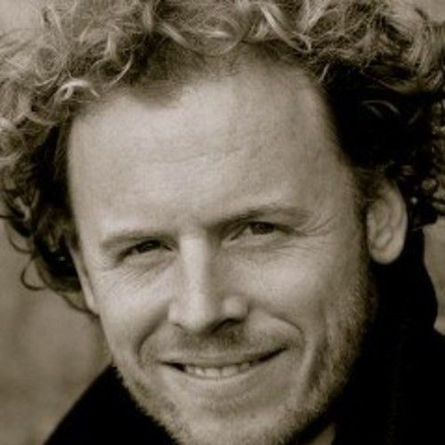 Arno Hazebroek