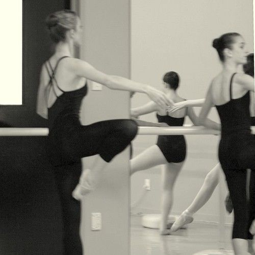 Dance Masters International