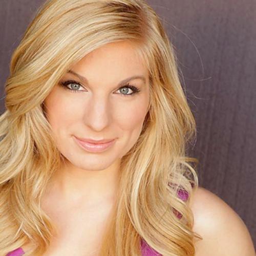 Jenna Raynell