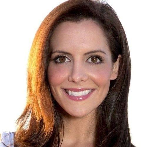 Piper O'Neill