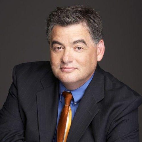 Christopher J Davis
