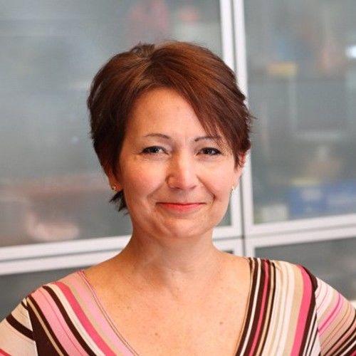 Kara Sheaffer