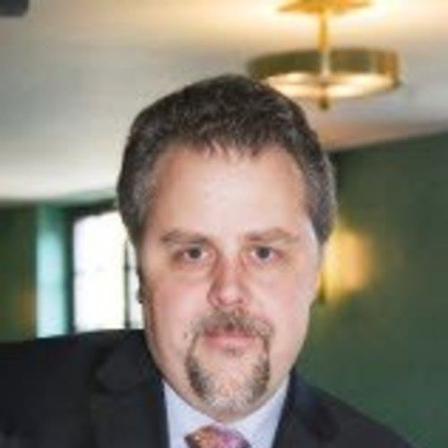 John C. Havens