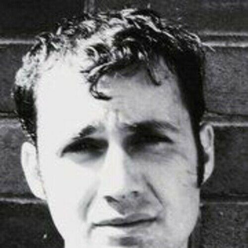 Bill Kandiliotis