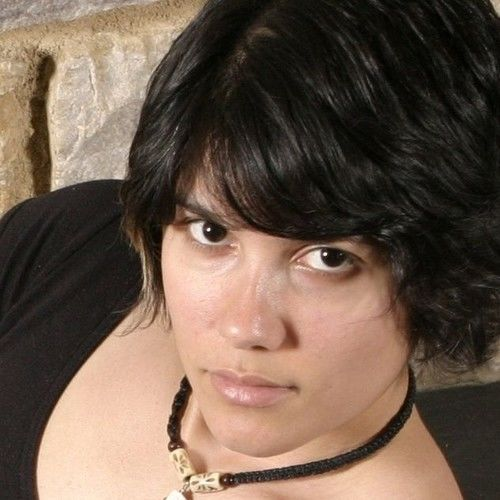 Alana Torres