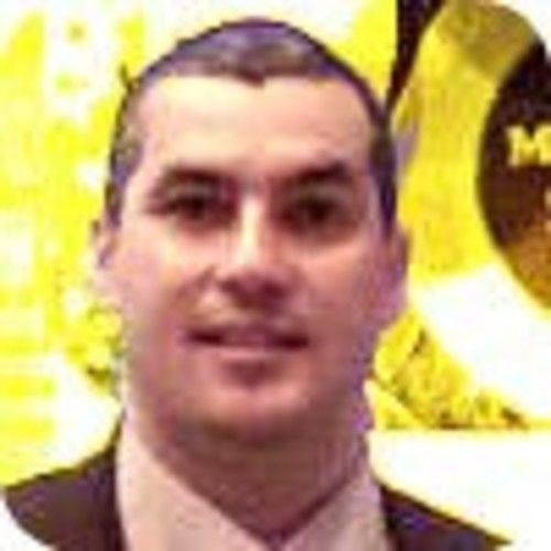 Elio Assuncao