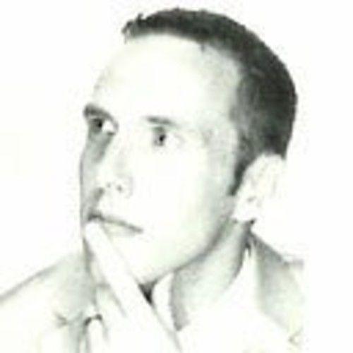 Devin Holdraker