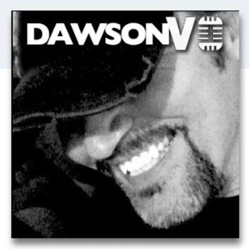 Dawson McKay