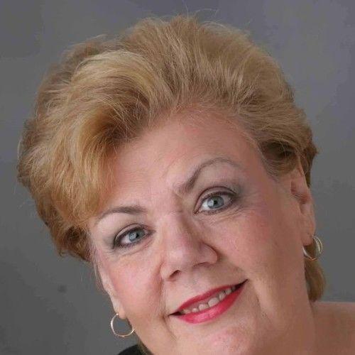 Marjorie Bicknell