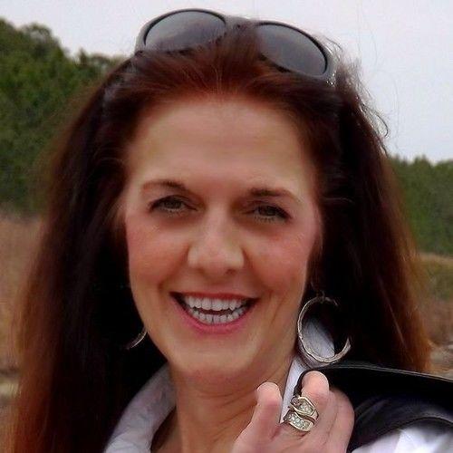 Susan Murphy Milano