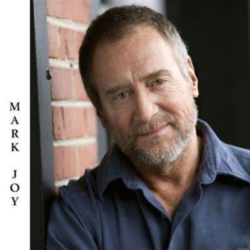 Mark Joy