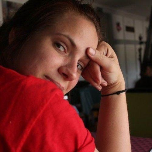 Laura Rose