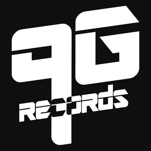9G Records