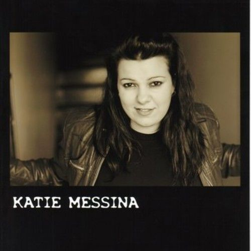 Katie Messina
