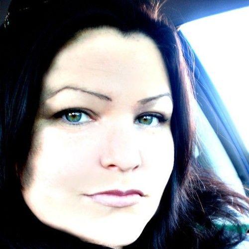 Heather Rhea