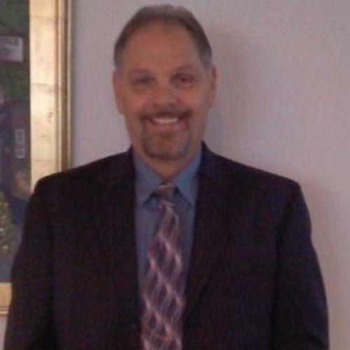 Lenny Gatto