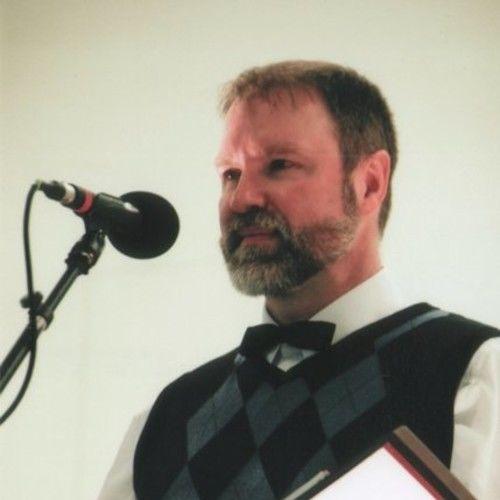 J. Christopher Dunn